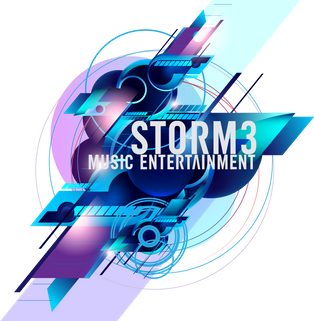 WELCOME TO STORM3 MUSIC ENTRTAINMENT